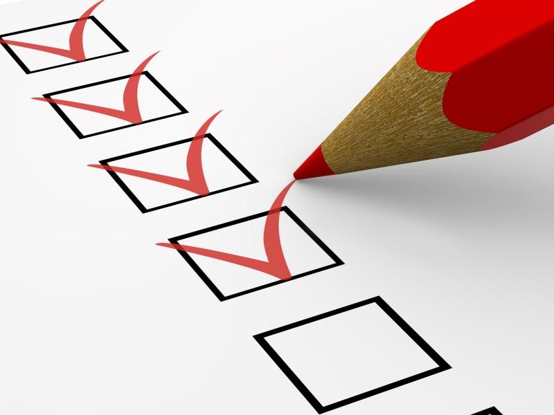 Diagnostic ?i evaluare psihologica | PAX CEREBRUM � Servicii de ...